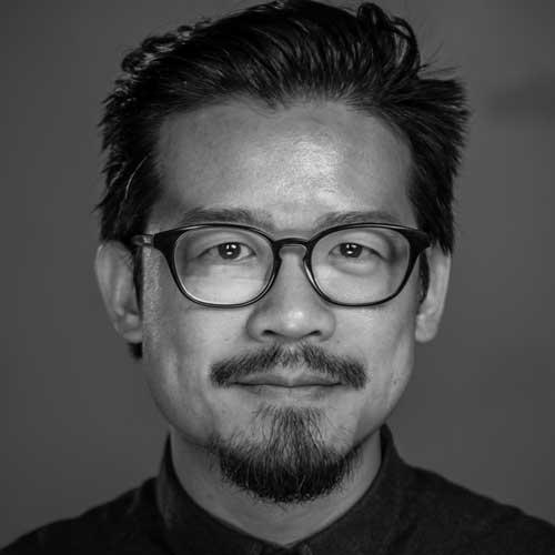 Andrew-Li