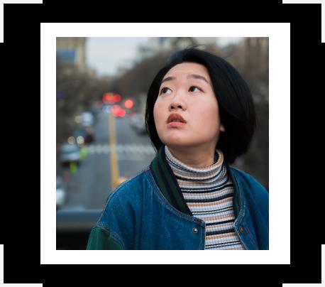 Chien-Yu Wang