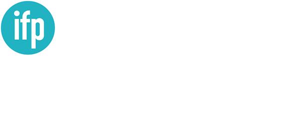 IFP_logo-600