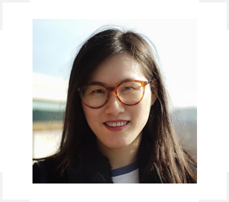 Joann Huang