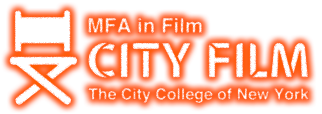 MFA-logo-postertreatment