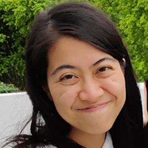 Susan Mei