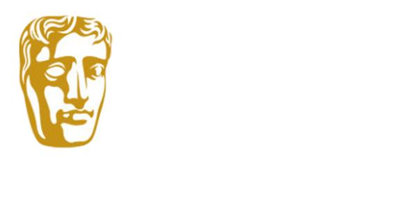 bafta-ny-logo-600