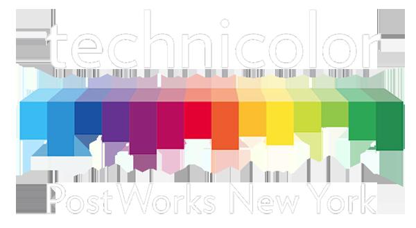 technicolor-600