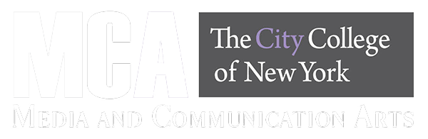 MCA The City College of New York
