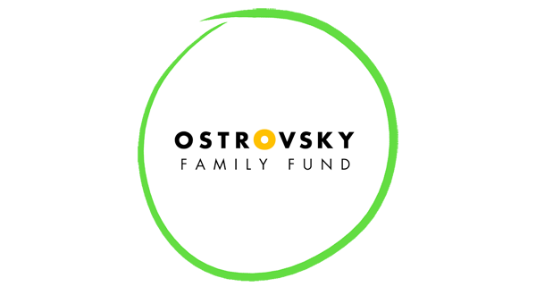 Ostrovsky Family Fund
