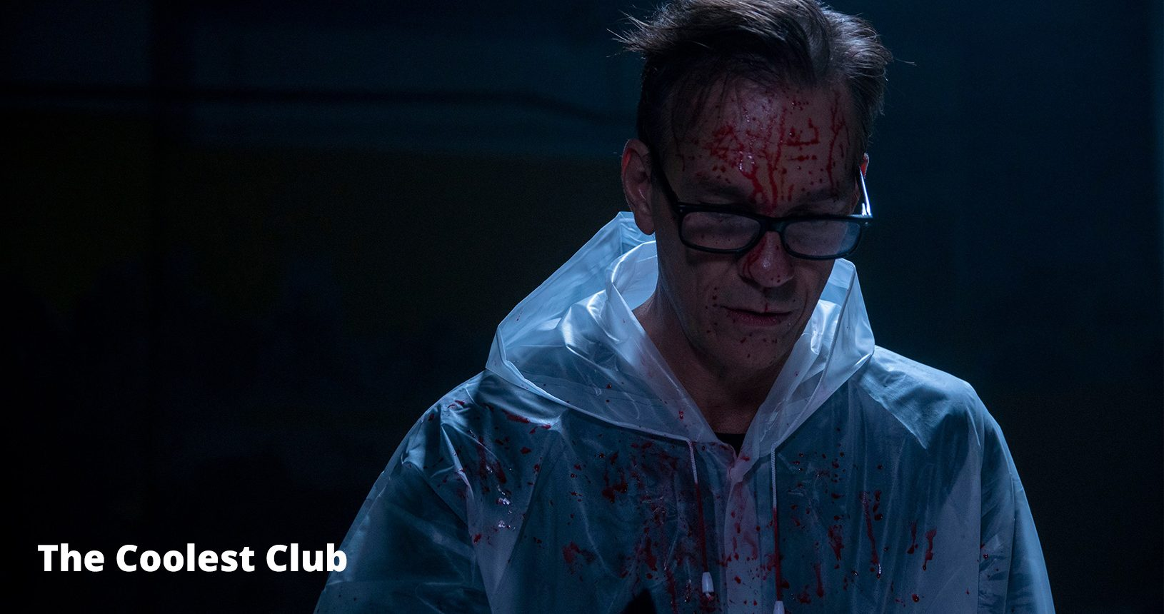 Film: The Coolest Club