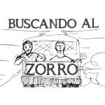 Buscando al Zorro