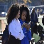 Generation: Diaspora
