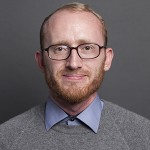 http://ccny-cityvisions.org/wp-content/uploads/formidable/ZackBaddorf-headshot-300-150x150.jpg