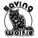 Saving Wolfie